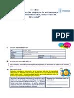 1º-2º ACTIVIDAD Nº14 COMUNICACION (1)