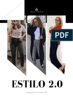 xwx80oyRLifz8bg4VV6F_Workbook-ESTILO_2.0