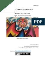 MANIFIESTO_AMAWTICO