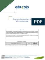 d-r2-rta-3_documentation_technique_de_reference_comptage