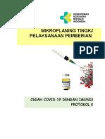 Tugas 2 Format Mikroplaning 11 November  2020