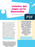 Copia de Printable Cards for Special Education by Slidesgo