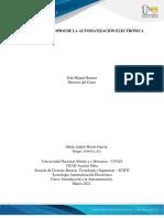 Unidad 1_Tarea 2_Glosario Terminos de la Automatización_Julian_Barón