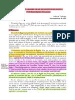CursoTeologiaDiosLibraAlPuebloDeIsrael20102011 (1)