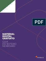 Nexboard Guia de Uso eBook 2020 11