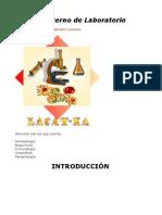 Manual Interno de Lab Oratorio