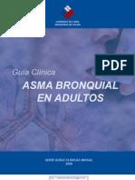 Guia Clinica_Asma Bronquial en Adulto