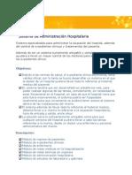Sistema_administracion_Hospitalaria
