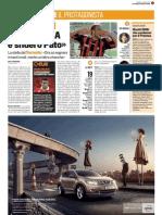 La Gazzetta Dello Sport 11-03-2011