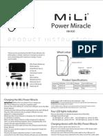 Mili-PoweMiracle-brochure