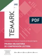 Temario-CLectora-26-04-21