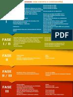 Infografía-COVID-19-y-vacunas
