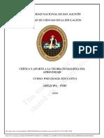 CR__TICA_Y_APORTE_A_LA_TEOR__A_HUMANISTA_DEL_APRENDIZAJE___PSICOLOGIA_EDUCATIVA.pdf