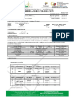 0045-Integridad Pinza Amperimetrica Mastech Ex830 Sn z366042