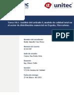T10.1_GestionDeCalidad_61341385