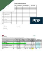 MLNG-FINAL DOCUMENTATION PROGRESS COMPILATION
