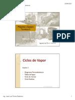 Sesion 1 Intro Ciclos Termodinámicos_1