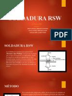 SOLDADURA RSW (2)