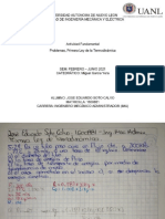 ACTIVIDAD 4, PRIMERA LEY DE LA TERMODINÁMICA, 1600881-IMA