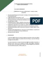 GUIA 8 _CTOS COMBINACIONALES 1