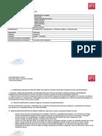 5°ODON 2513_Introducción a la cirugía_pg
