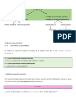 Analisis-lineal4