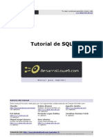 manual-tutorial-sql