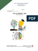 guía-1er-lapso-5to-orientacion-2019-2020