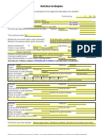 Copia de Solicitud de empleo(e-mail)
