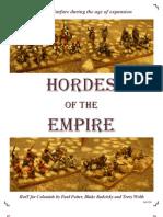 HoTE-Colonials3