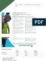 Parcial - Escenario 4_ Primer Bloque-teorico - Practico_simulacion-[Gru