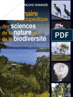Dico-encyclopedique-sciences-nature-biodiversite-1