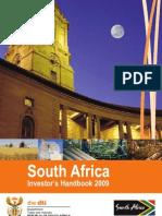 SA Investor_Handbook