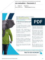 Actividad de Puntos Evaluables - Escenario 2 ..CALCULO II-[GRUPO B05]