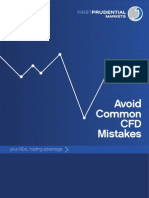 Avoid Common CFD Mistakes Guide