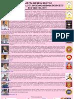 Publication Poster IBP1 Print Test