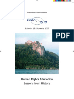 Bulletin_25_Human_Rights_Lessons_from_History