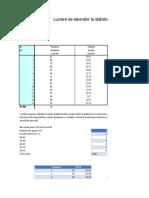 lucrare de laborator statistica.,Cebotari xlsx (1)