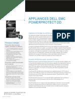 dellemc-powerprotect-dd-ds