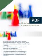 Leadership-administratif (1)