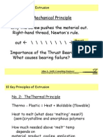 090512_Extrusion-Principles
