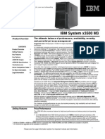 systems_ap_x_hardware_tower_x3500m3_XSO03096USEN
