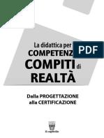 Compiti_di_realta