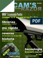 occams-razor-04-01
