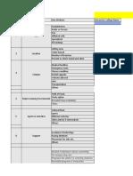College University Worksheet (1)