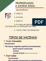 4-Tipos-de-vacinas