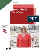 pwc-portefolio-fiscalidade