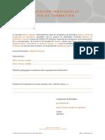 4ORG0032_V01_Attestation individuelle de fin de formation (1)