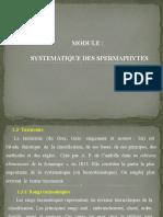 Sys_evolution