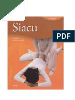 Vanesa Bini-SIACU A gyógyító és ellazító kezek